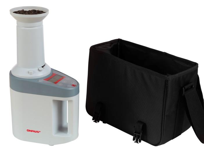 testeur de taux d humidit ecolea. Black Bedroom Furniture Sets. Home Design Ideas